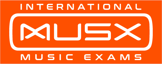 International Music Exams